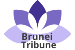 Brunei Tribune